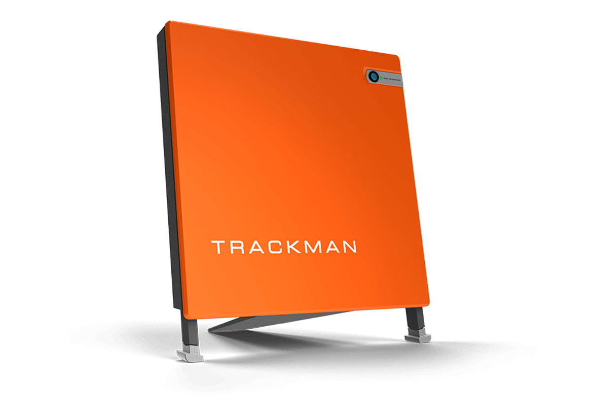 TrackMan-4.png