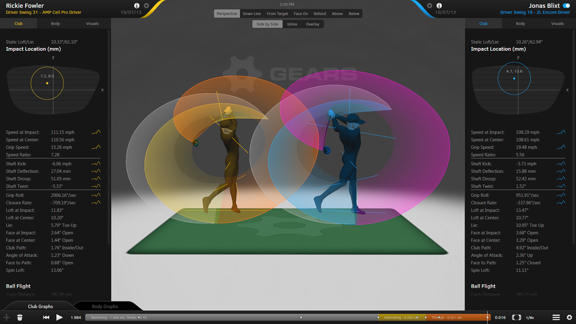 Screen Shot - Rickie Fowler  Jonas Blixt without graphs.png